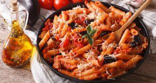 پاستای ایتالیایی